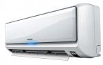 Кондиционер Samsung AQ09FWG