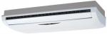 Кондиционеры с инвертором Panasonic Hi-end S/U-A12CTP5