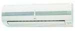 Холодные кондиционеры Fujitsu R-410 ASY9F/AOY9F